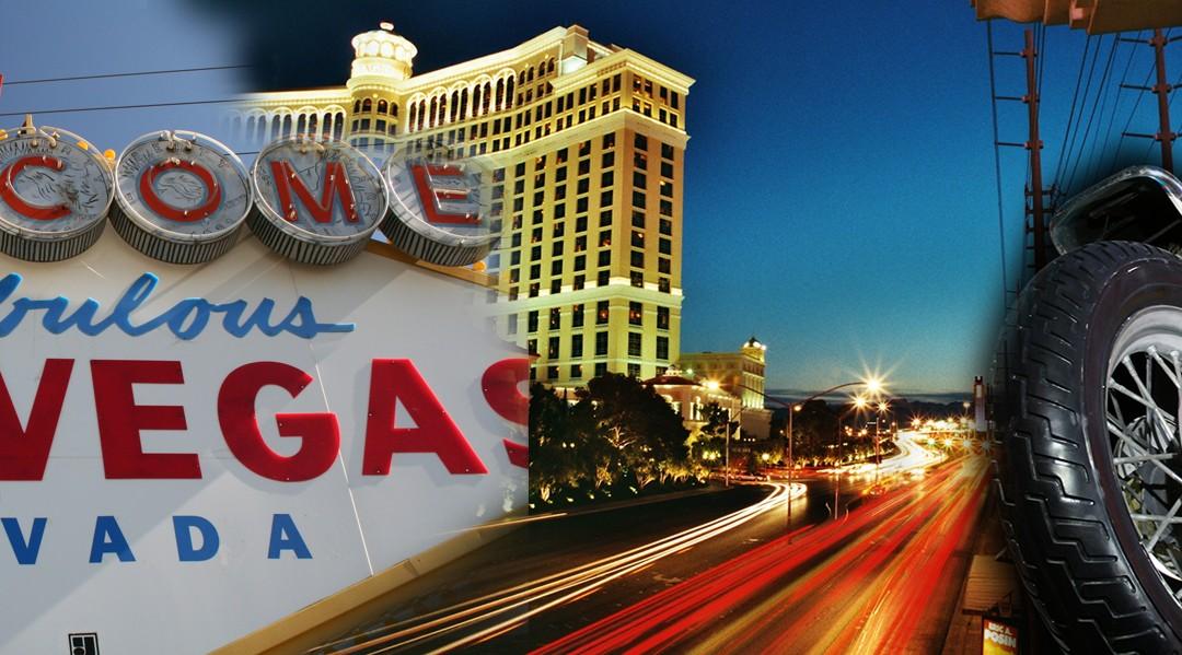 Las Vegas Loop
