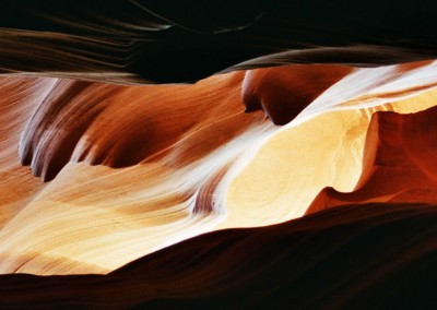 Antelope Canyon Tour